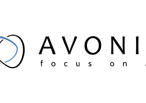 WordPress - Avonic -
