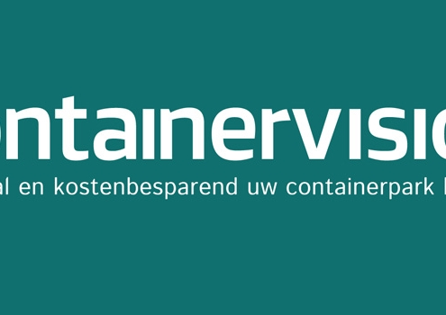 NEOS Flow - Containervision - containervision