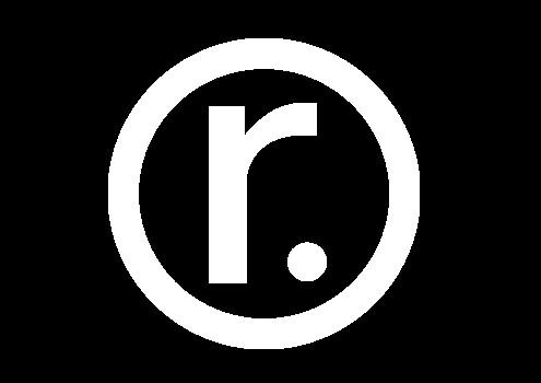 WordPress - Redeemer International Church - Redeemer International Church