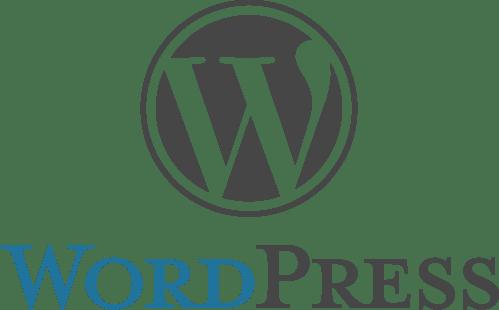 Wordpress website op maat laten maken door Webconstructions Delft