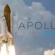 WordPress - Apollo 13 - Apollo 13