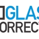 WordPress - Glascorrect - Glascorrect