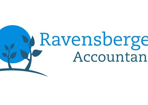 WordPress - Ravensbergen Accountancy - ravensbergen accountancy