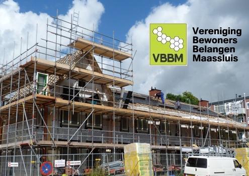 WordPress - VBBM - vbbm