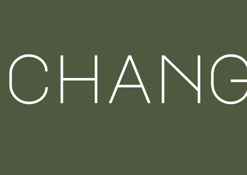 WordPress - I-Change - I-Change