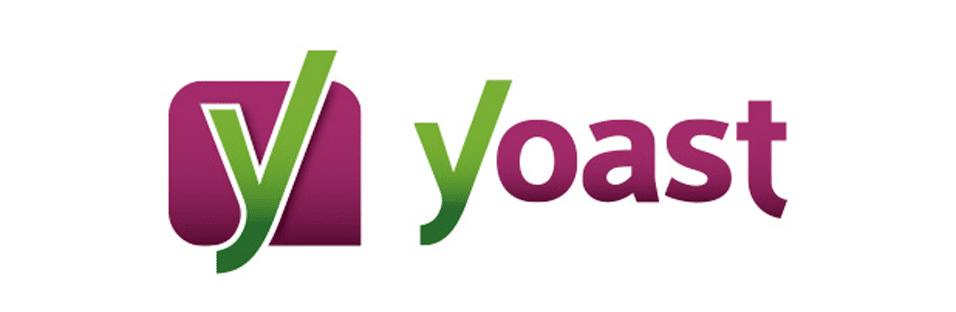 Vindbare website met Yoast SEO