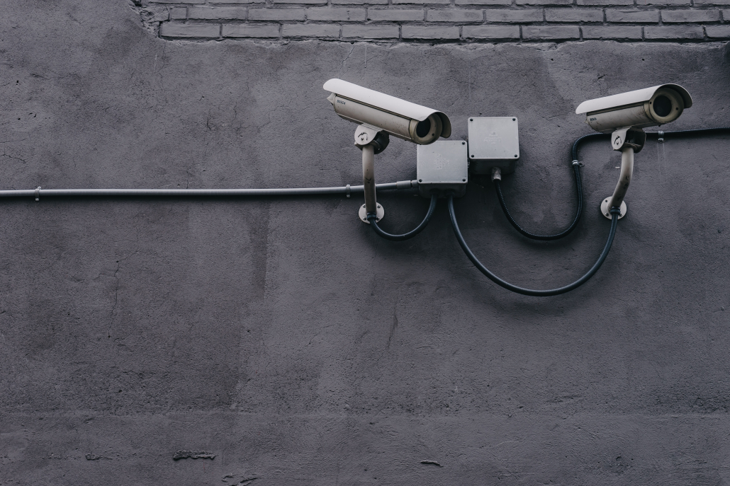 WordPress onderhoud - Monitoring van website beveiliging