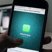 WhatsApp koppelen met jouw WordPress website